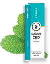 Select CBD Vape Pen 250mg - CBD Hemp Store, The #1 Trusted Source for CBD Oil, Vape Oil, CBD Edibles, CBD Lotions