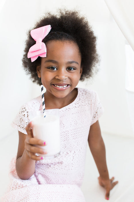 nutritional shakes for kids