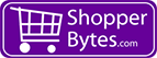 Shopper Bytes
