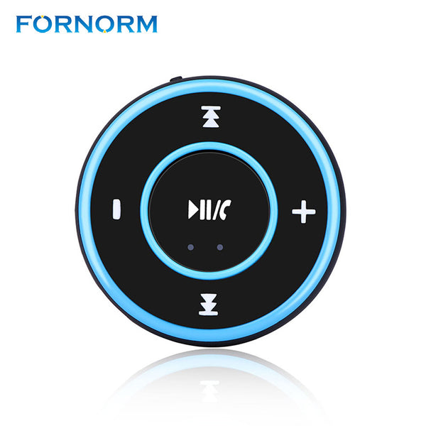 3.5mm Jack Car Bluetooth Receiver V4.0 Wireless Music Receiver Audio Adapter for Speaker Headphone Car's Speakers - Shopper Bytes