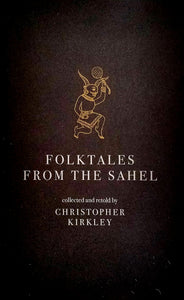 Folktales from the Sahel