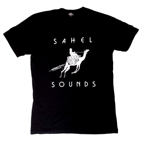 Sahel Sounds T-Shirt