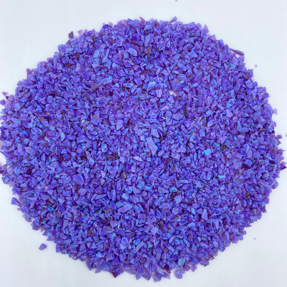 Purple Opal WHolesale