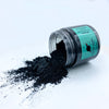 Astro Dust Black Obsidian Color Pigment