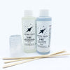 Astro Tech Jewelry Grade Epoxy - Basics Kit