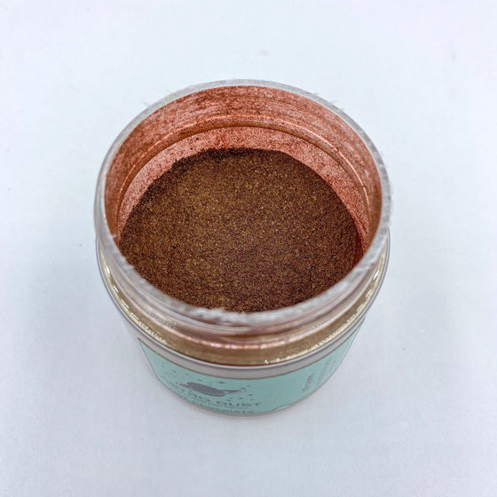 Astro Dust Hot Chocolate Color Pigment