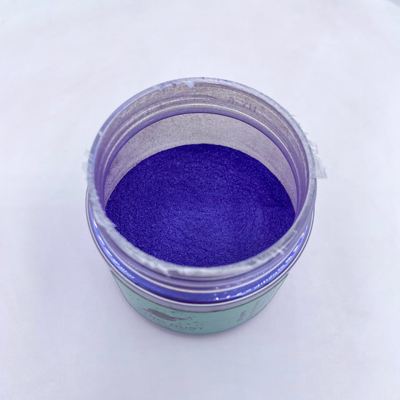 Astro Dust Iris Color Pigment