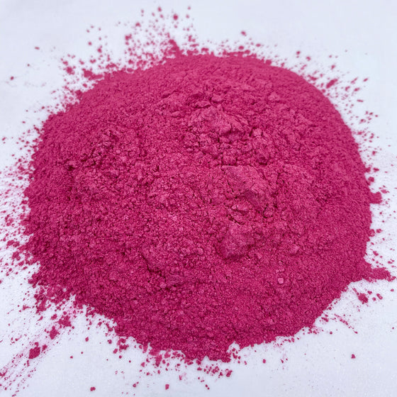 Astro Dust Rose Pink Color Pigment