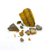 Tiger's Eye Fragments