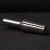 Medium Size Expanding Ring Mandrel