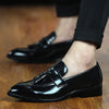 Luxury Brand Loafer
