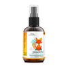 PEACEFUL Mindfulness Super Power Spray for Kids Little Yogis 4oz