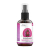 KINDNESS SUPER POWER SPRAY FOR KIDS AND LITTLE YOGIS