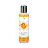 Good Vibes Hand Sanitizer - Unscented 4oz
