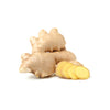 Ginger - Wearable Aromatherapy