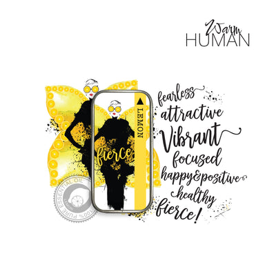 GOOD VIBES - The Happiness Collection