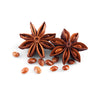 Star Anise - Wearable Aromatherapy