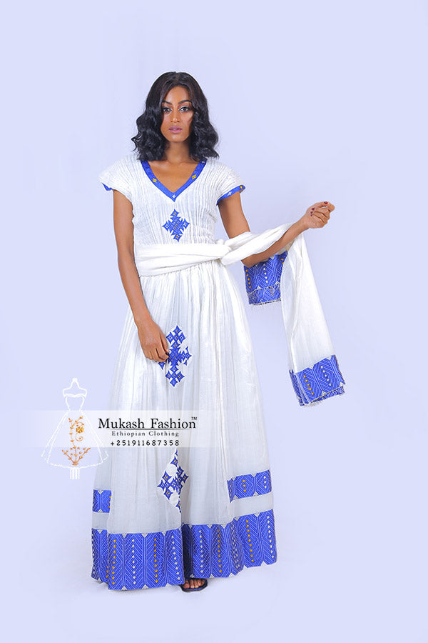 Products – Mukash Fashion