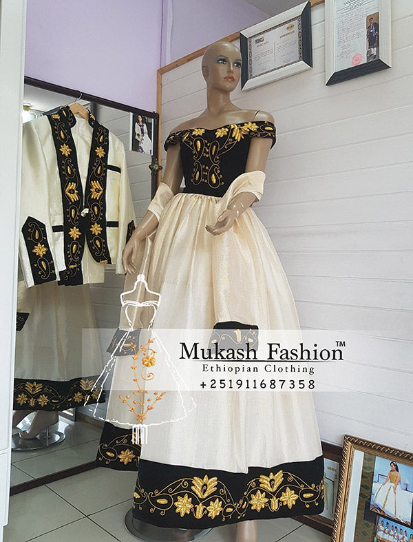 Wedding – Mukash Fashion