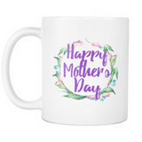 Happy Mother's Day Coffee Mug