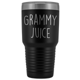Grammy Juice Travel Mug