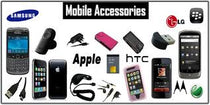 Phone Accessories Lux - Mobile Accessories, Cases, Covers and more!