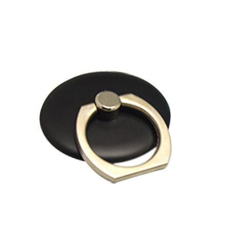 Finger Ring Holder Finger Ring Holder Black Rondaful Universal 360 Degree Finger Ring Mobile Phone Grip Holder For iPhone Samsung Phone Ring Sockets Accessories 7 Colors