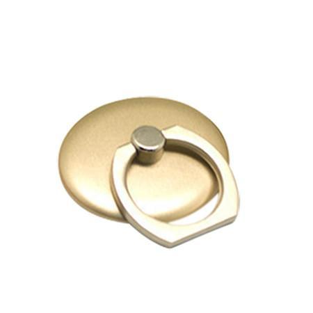 Finger Ring Holder Finger Ring Holder Gold Rondaful Universal 360 Degree Finger Ring Mobile Phone Grip Holder For iPhone Samsung Phone Ring Sockets Accessories 7 Colors