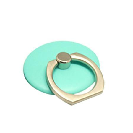 Finger Ring Holder Finger Ring Holder Green Rondaful Universal 360 Degree Finger Ring Mobile Phone Grip Holder For iPhone Samsung Phone Ring Sockets Accessories 7 Colors