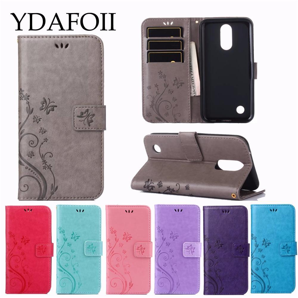 Phone Accessories Case Luxury Leather Wallet Phone Case For iPhone 5S Flip Cover Card Slot Stand Magnetic