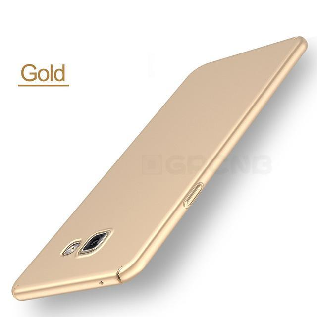 Phone Accessories Lux CASE Galaxy s6 edge plus Gold / China / J5 2016 Full Cover Matte Case For SamsungGalaxy A Series,Galaxy J Series,Galaxy Note 8,Galaxy S6 edge