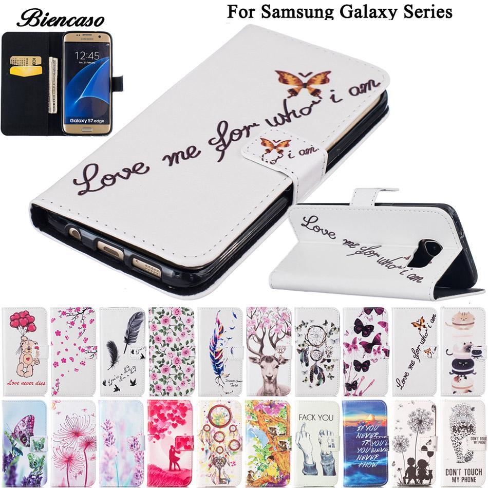 Phone Accessories Lux CASE Galaxy s6 edge plus Leather Case For Samsung Galaxy S5,Galaxy S8,Galaxy S6 edge,Galaxy S8 Plus,Galaxy S7 Edge,Galaxy S7,Galaxy S6