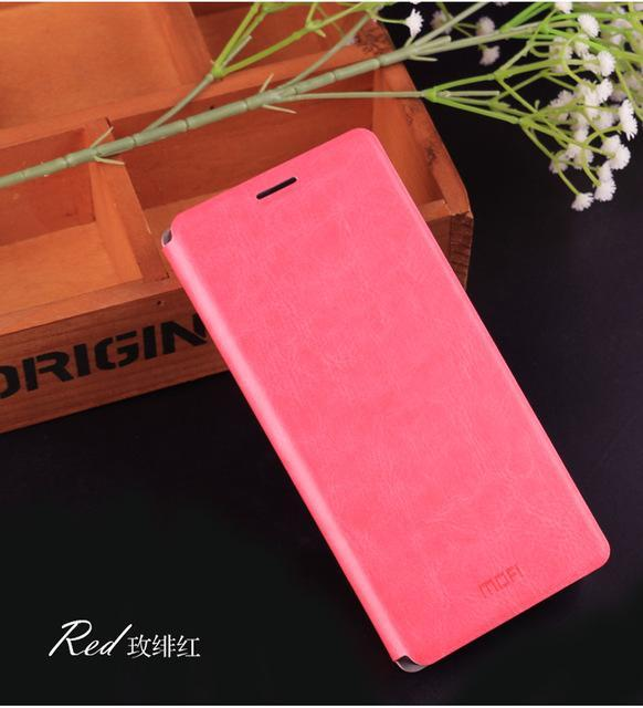 Phone Accessories Lux Galaxy Note 8 rose red Hight Quality Flip Case Wallet Leather For Samsung Galaxy Note 8 Cover