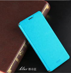 Phone Accessories Lux Galaxy Note 8 Sky Blue Hight Quality Flip Case Wallet Leather For Samsung Galaxy Note 8 Cover