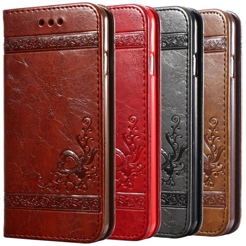 Phone Accessories Lux Galaxy s8 plus Luxury Wallet Leather Silicon Cases For Samsung  Galaxy S8,Galaxy S6 edge,Galaxy S8 Plus,Galaxy S7 Edge,Galaxy S7,Galaxy S6