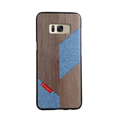 Phone Accessories Lux Galaxy s8 plus T02 / for Samsung S8 Case Leather  for Samsung Galaxy S8 Plus-S8