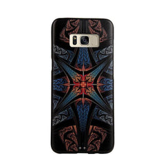 Phone Accessories Lux Galaxy s8 plus T05 / for S8 Plus Case Leather  for Samsung Galaxy S8 Plus-S8
