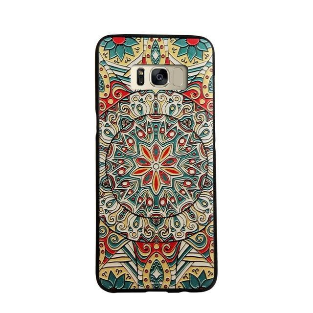 Phone Accessories Lux Galaxy s8 plus T10 / for S8 Plus Case Leather  for Samsung Galaxy S8 Plus-S8