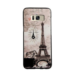 Phone Accessories Lux Galaxy s8 plus T13 / for S8 Plus Case Leather  for Samsung Galaxy S8 Plus-S8