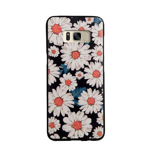 Phone Accessories Lux Galaxy s8 plus T14 / for S8 Plus Case Leather  for Samsung Galaxy S8 Plus-S8