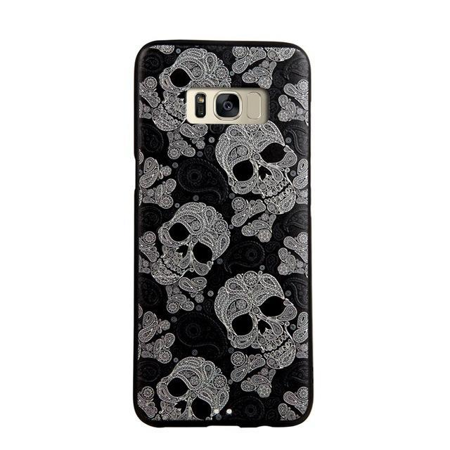 Phone Accessories Lux Galaxy s8 plus T24 / for Samsung S8 Case Leather  for Samsung Galaxy S8 Plus-S8