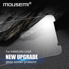 Phone Accessories Lux Screen Protector Galaxy S7 Tempered Glass Screen Protector For Samsung Galaxy Note 5,Galaxy S7,Galaxy S5,Galaxy S4,Galaxy Note4,Galaxy S6