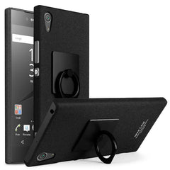 Phone Case and Accessories Case SONY XPERIA XA1 ULTRA Phone Case Hight Quality All-aroud Covered  For Sony Xperia XA1 Ultra