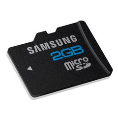 Phone Case and Accessories micro sd card SAMSUNG Micro SD Card 8G 16G 32G 64G 128G 256G 100Mb/s Memory Card Flash TF