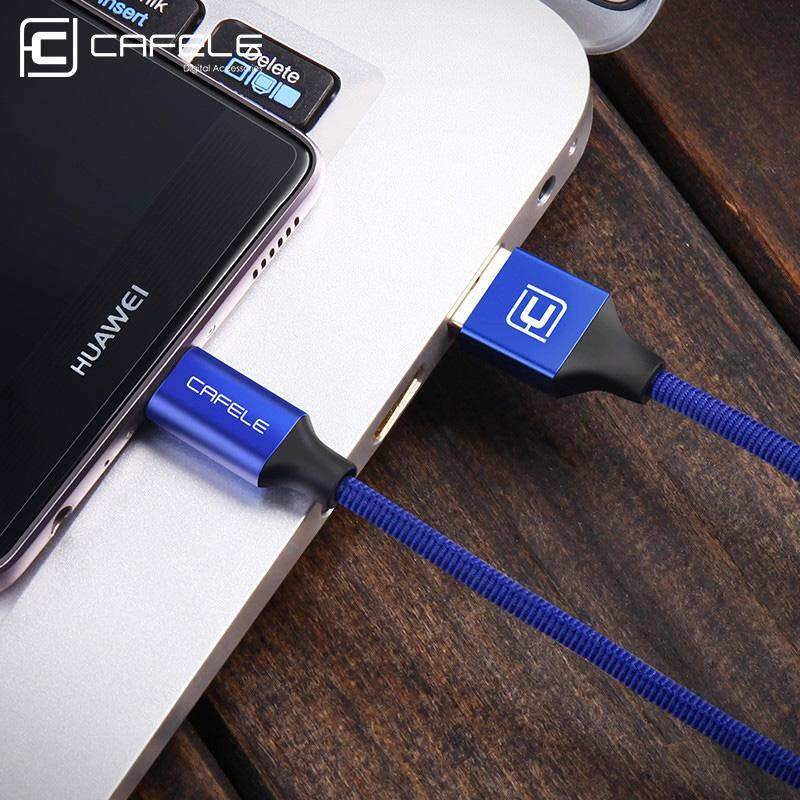 Phone Case and Accessories usb cables for SAMSUNG USB-C Cable for LG,Blackberry,Toshiba,Panasonic,Samsung,HTC,Motorola