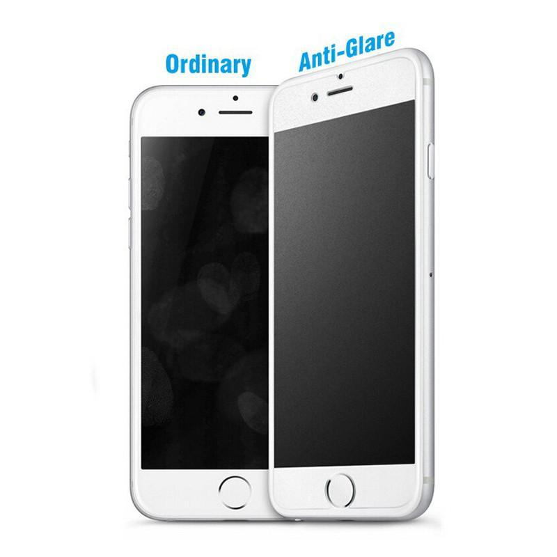 Screen Protectors Screen Protectors Tempered Glass Screen Protector For iPhone 6