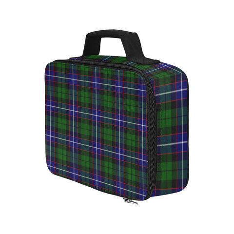 Russell Modern Bag - Portable Insualted Storage Bag - BN