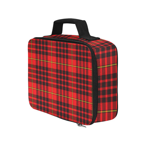 Image of Macian Bag - Portable Storage Bag - BN