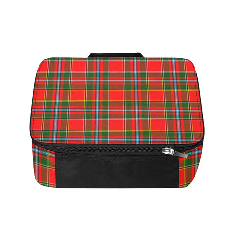 Drummond Of Perth Bag - Portable Storage Bag - BN