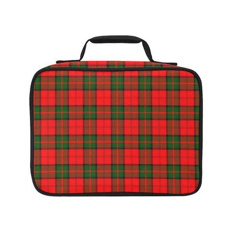 Dunbar Modern Bag - Portable Insualted Storage Bag - BN